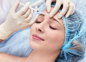 Dr Najjar Chirurgien Maxillo-Facial Chirurgie Esthetique