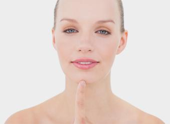 Dr Najjar Chirurgien Maxillo-Facial Chirurgie du Maxillaire
