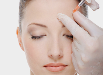 Dr Najjar Chirurgien Maxillo-Facial Injections Hyaluronique
