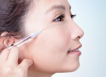 Dr Najjar Chirurgien Maxillo-Facial Lipofilling